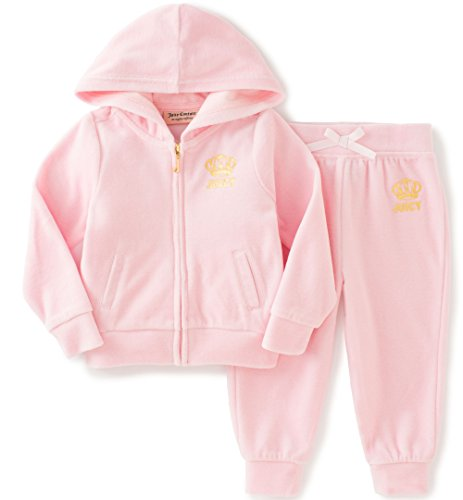 juicy-couture-little-girls-2-piece-velour-hooded-jacket-and-pant-set-light-pink-5