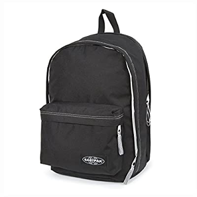 Eastpak Back To Work Sac à dos, 27 L
