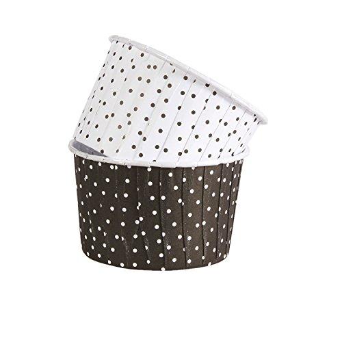 24-muffinformchen-schwarz-weiss-mit-punktchen