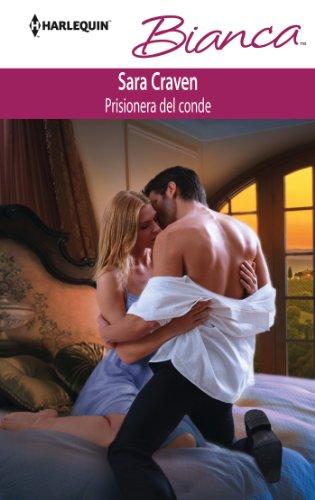 Prisionera del conde (Bianca)