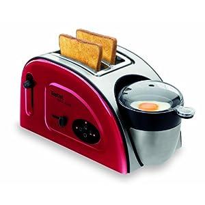 Student Toaster