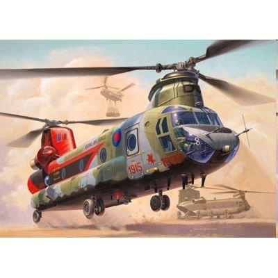 Chinook HC.Mk. 1