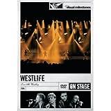 echange, troc Live At Wembley