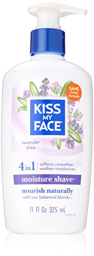 kiss-my-face-lavender-and-shea-moisture-shave-11-fl-oz-cream-by-kiss-my-face