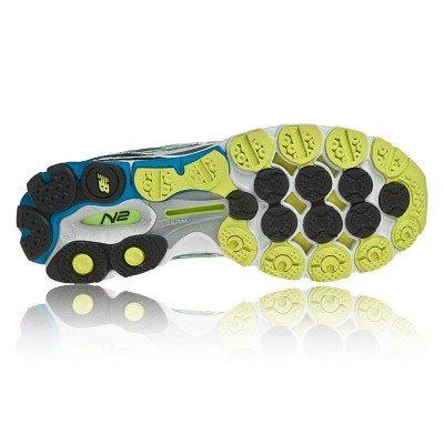 Balance M1080v3 Running Shoes (4E Width)
