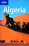 Algeria (Lonely Planet Country Guides)