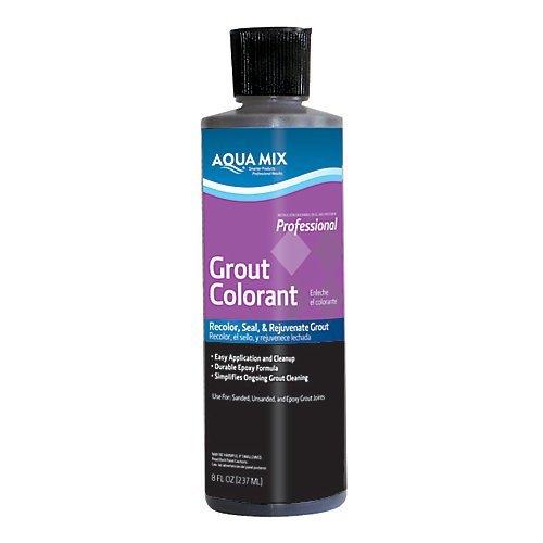 aqua-mix-grout-colorant-8-oz-bottle-natural-gray-by-aqua-mix