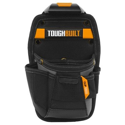 ToughBuilt TB-CTP-01026A ToughBuilt Universal Pouch with Utility Knife Pocket