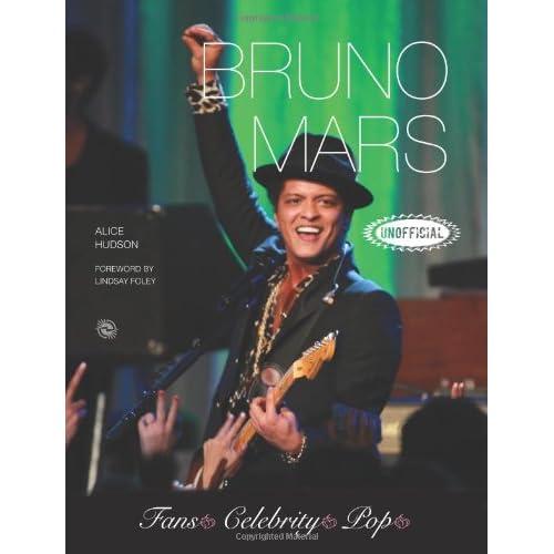 Bruno-Mars-Mr-Cool-Hudson-Alice