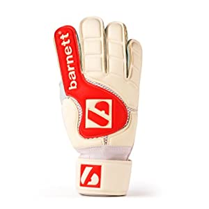ADHESION competition goalkeeper gloves (7)