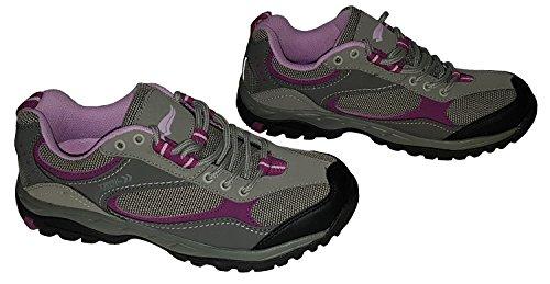 chaussures-de-randonnee-chaussures-de-trekking-pour-femme-violet-gris-taille-au-choix-taille-37