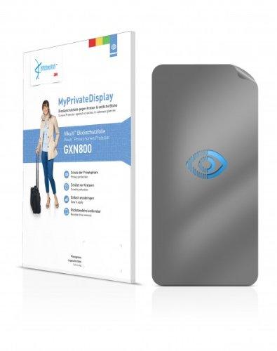vikuiti-myprivatedisplay-pellicola-protettiva-privacy-per-display-salva-privacy-gxn800-da-3m-adatta-