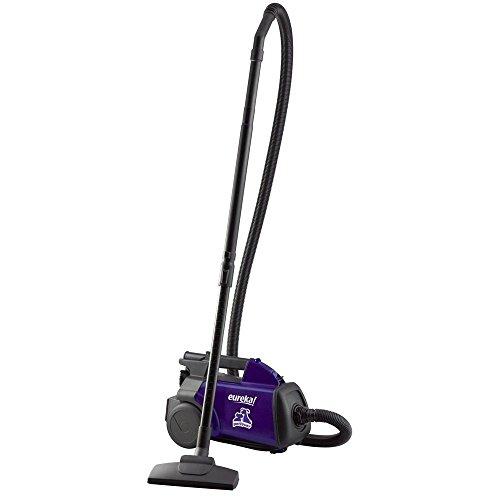 ฺBrand new Eureka Lightweight Compact Canister Vacuum Cleaner(Pet Lover Mighty Mite), 3684F (Vacuum Bags Eureka Pet Lover compare prices)
