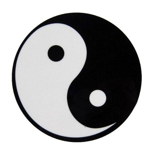 nava-taoism-ancient-chinese-augury-studio-bagagli-skateboard-adesivo-in-vinile-per-computer-portatil