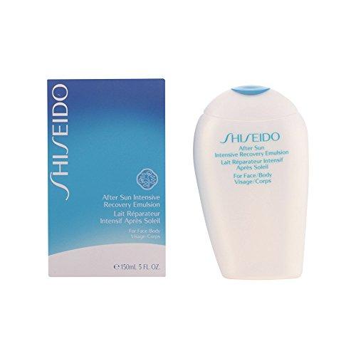 Shiseido 51976 Eyeliner