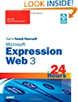 Sams Teach Yourself Microsoft Express...