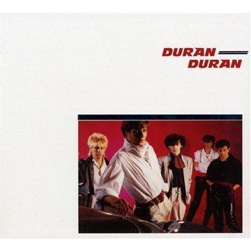 Duran Duran - Duran Duran (Deluxe Edition) - Zortam Music
