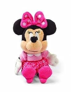 Kids Preferred Kids Preferred Disney Baby Mini Jinglers, Minnie Mouse