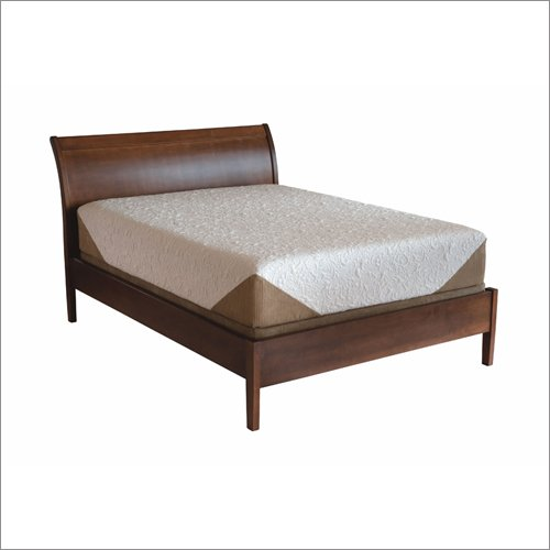 King Serta iComfort Revolution Savant Mattress