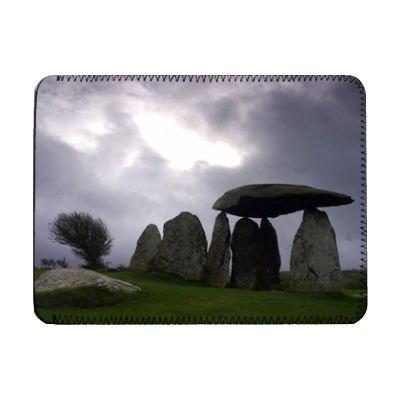stone-circle-ipad-cover-protective-sleeve-art247-ipads-1-and-2