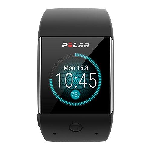 Polar-M600-Smartwatch-Cardiofrequenzimetro