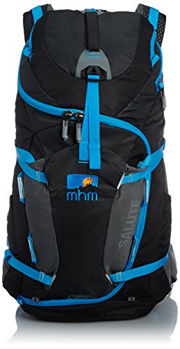 incline-18-liter-backpack-hydro-blue