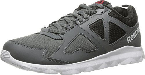 reebok-mens-dashhex-tr-l-mt-cross-trainer-shoe-alloy-white-coal-11-m-us