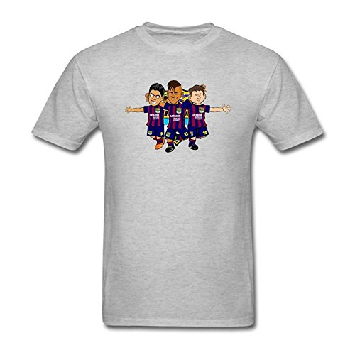 spend-freely-mens-msn-messi-suarez-neymar-t-shirt-s