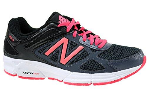 new-balance-w460v1-womens-scarpe-da-corsa-aw16-40