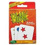 Blink Card
