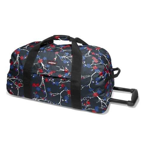 Eastpak Container 85 Rollenreisetasche Teaseltangle