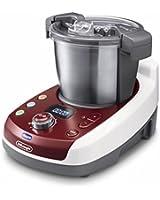 Chicco Robot Cuiseur Mixeur Multifonction Chicco Delonghi and Me, Coloris au choix
