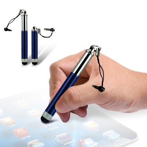 Ausziehbarem Mini Stylus Touch