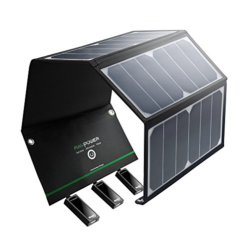 top-rated-solar-charger-ravpower-24w-solar-charger-with-triple-usb-ports-most-efficient-smart-ic-chi