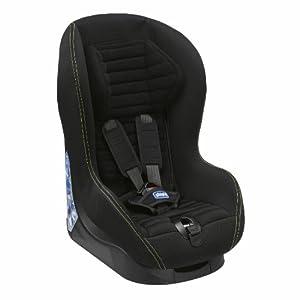 Chicco 06079240950000 xpace silla de beb para coche for Silla coche bebe 9 kilos