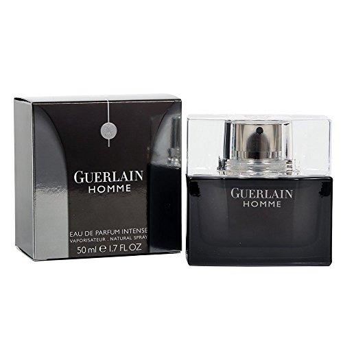 guerlain-guerlain-homme-edp-intense-vapo-80-ml