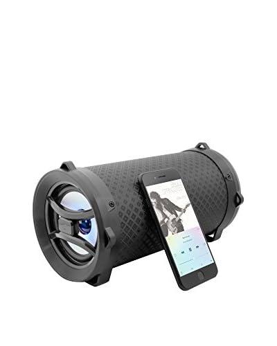 UNOTEC Lautsprecher Superbass Xl