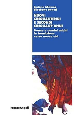 Lavoro e società) (Italian Edition) eBook: Abburrà Luciano, Donati
