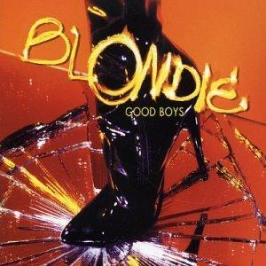 Good Boys by Blondie (2003-08-19)