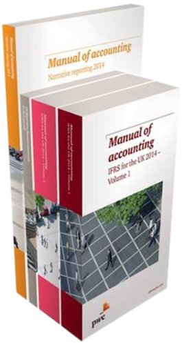 pwc-manual-of-accounting-ifrs-for-the-uk-2014-pack-by-pricewaterhousecoopers-2013-12-20