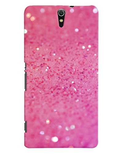 Back-Cover-for-Sony-Xperia-C5-ultra,Sony-Xperia-C5-ultra-Dual