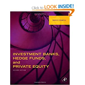 Blue Equator | 7 Must-read Books in Private Equity ...