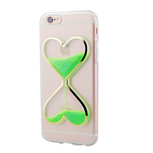 iphone-6s-plus-caseiphone-6s-plus-tpu-caseiphone-6-plus-transparent-covercover-for-iphone-6s-pluscoo