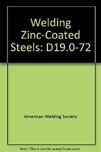 american welding society books pdf