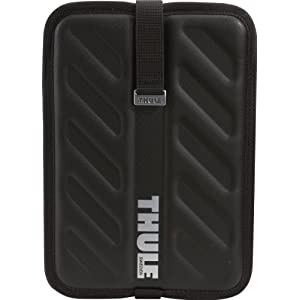 Thule Kindle Sleeve
