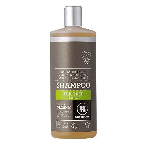 bio-teebaum-shampoo-von-urtekram-fuer-gereizte-kopfhaut-500-ml