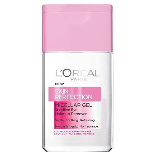 loreal-paris-skin-perfection-micellar-gel-125ml