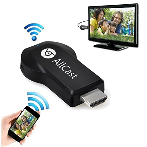 internet-allcast-wifi-display-hdmi-1080p-tv-dongle-receiver-fits-smartphone-laptop-tv-di