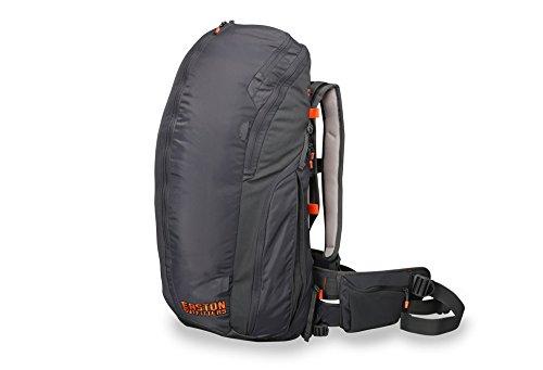 Easton Pickup Xt 3000 Backpack - Storm, Large