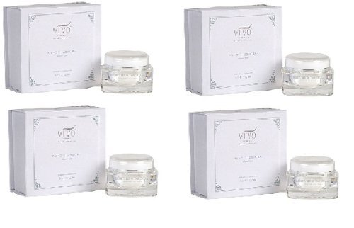 vivo-per-lei-moisturizing-day-cream-50g-e-17floz-the-white-collectionset-of-4